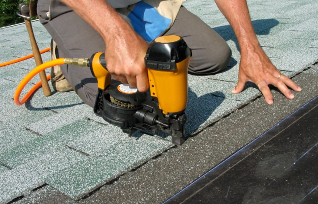 Why Roof Replacement is Mandatory, Not Optional